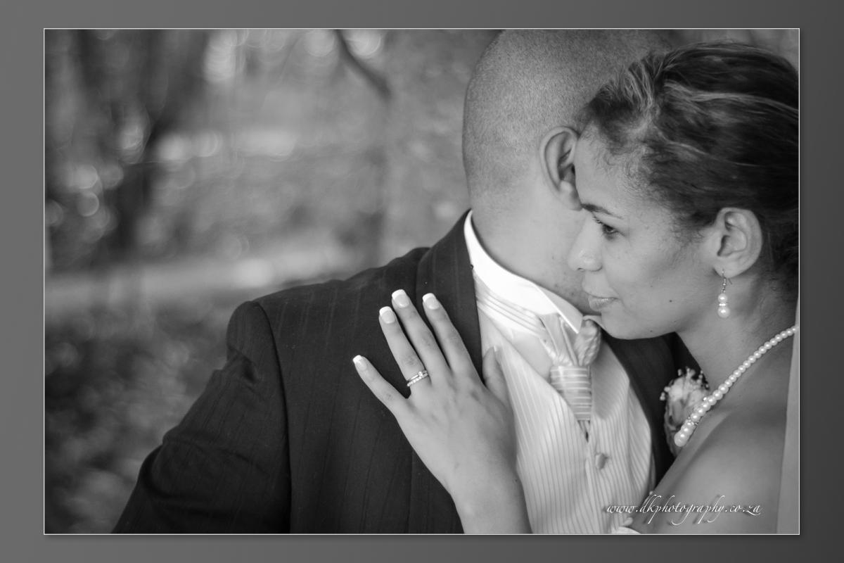 DK Photography DVD+slideshow-367 Cleo & Heinrich's Wedding in D'Aria, Durbanville  Cape Town Wedding photographer