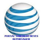 Portal Tancredo Neves