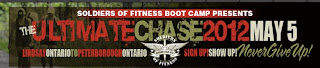 SOF Ultimate Challenge 2012 Banner