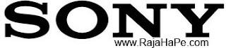 Daftar Harga HP Sony Xperia Terbaru 2013