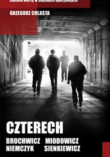 http://www.czarnaowca.pl/literatura_faktu/czterech,p2094540384