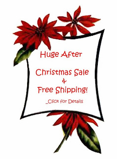 http://www.trendytree.com/after-christmas-sale-1.html