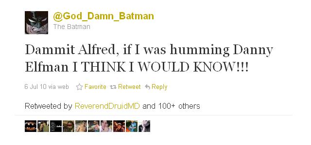 God_Damn_Batman