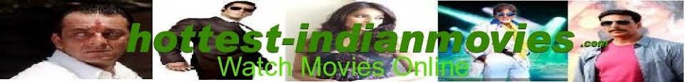 Hottest Indian Movies
