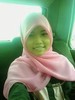 Nurul Hanani