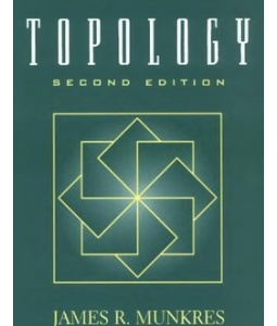 counterexamples in topology steen pdf