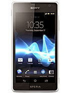 http://m-price-list.blogspot.com/2013/11/sony-xperia-gx-so-04d.html