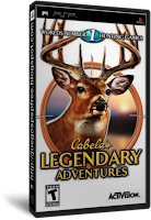 Cabelas+Legendary+Adventures.png