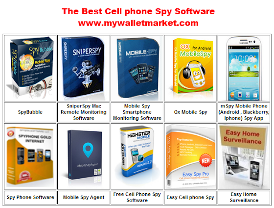 Spy Software Download For Safety – Highster Mobile Spy ...