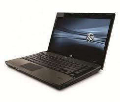 HP ProBook 4420s