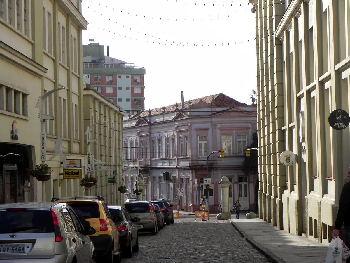#7D754E Da janela e outras imagens : Prédios Históricos de Porto Alegre  546 Janelas Em Aluminio Em Porto Alegre Rs