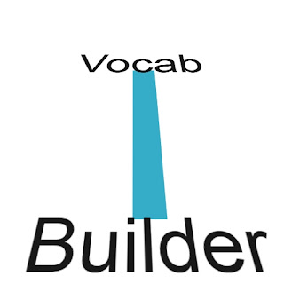 Vocab Builder: I