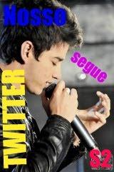 Nosso Twitter!! Follow!!