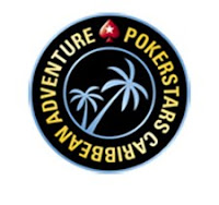 Pokerstars Caribbean Adventure (PCA) 2008