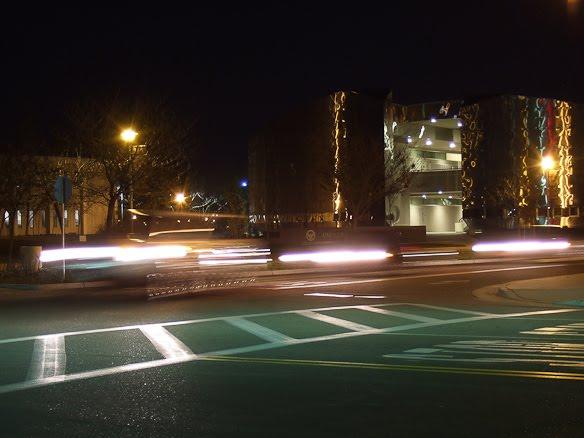 University High, Fresno State, Fresno, CA