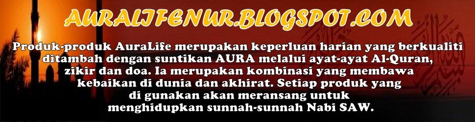 AURALIFENUR.BLOGSPOT.COM