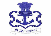 Indian Navy Notification for Permanent Commissioned Officer 10+2 Cadet (B Tech) Entry Scheme 2012-13
