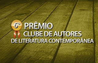 http://premio.clubedeautores.com.br/web/site_premio/votar.php?id=182105