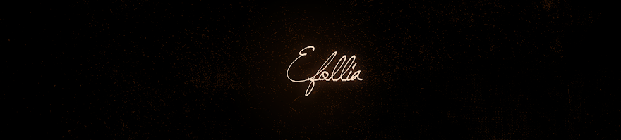 Efollia