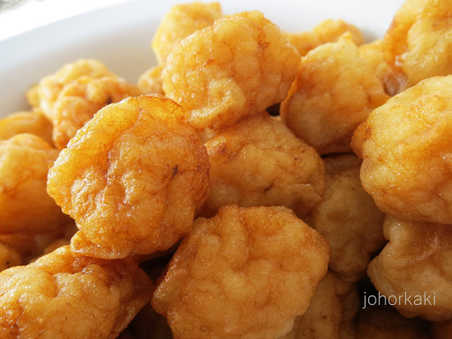 Fish-Balls-Johor-Bahru
