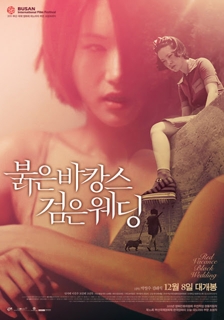 %255BKorea%255D+Red+Vacance+Black+Wedding+%25282011%2529+HDRip+Hnmovies