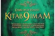 Kitab Hadts 9 Imam