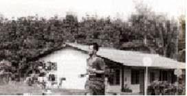 KAMPUS SPK 1980