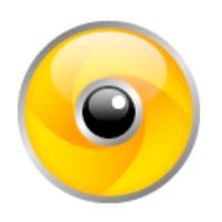 Wikitude la aplicación para BlackBerry de realidad aumentada se ha actualizado a la versión 7.6 oficialmente en App World. Sistema operativo requerido: 6.0.0 o superior DESCARGA OTA (APP WORLD) Fuente:bberryblog