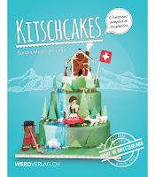 https://www.kitschcakes.ch/de/livres-gateaux/5885-buch-kitschcakes-originell-und-einfach-9783859327696.html