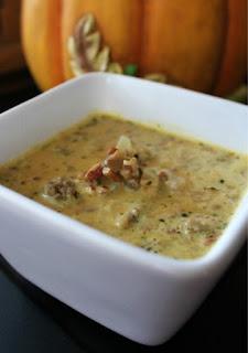 37 pumpkin recipes pumpkin soup