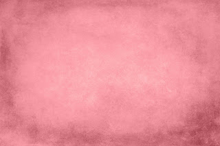 1pink grunge background