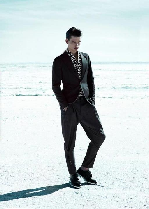 Armani-Men-Summer-Collection-2012-02.jpg