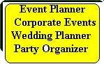 Wedding Organisers in Delhi