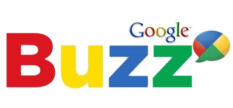 google buzz tutup