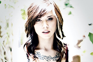 A Thousand Years dari Christina Perri (Mp3 dan Lirik)