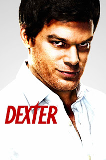 Dexter Party