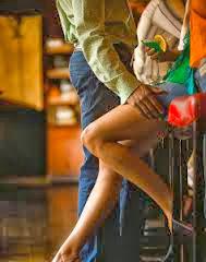 Comment flirter et séduire ?