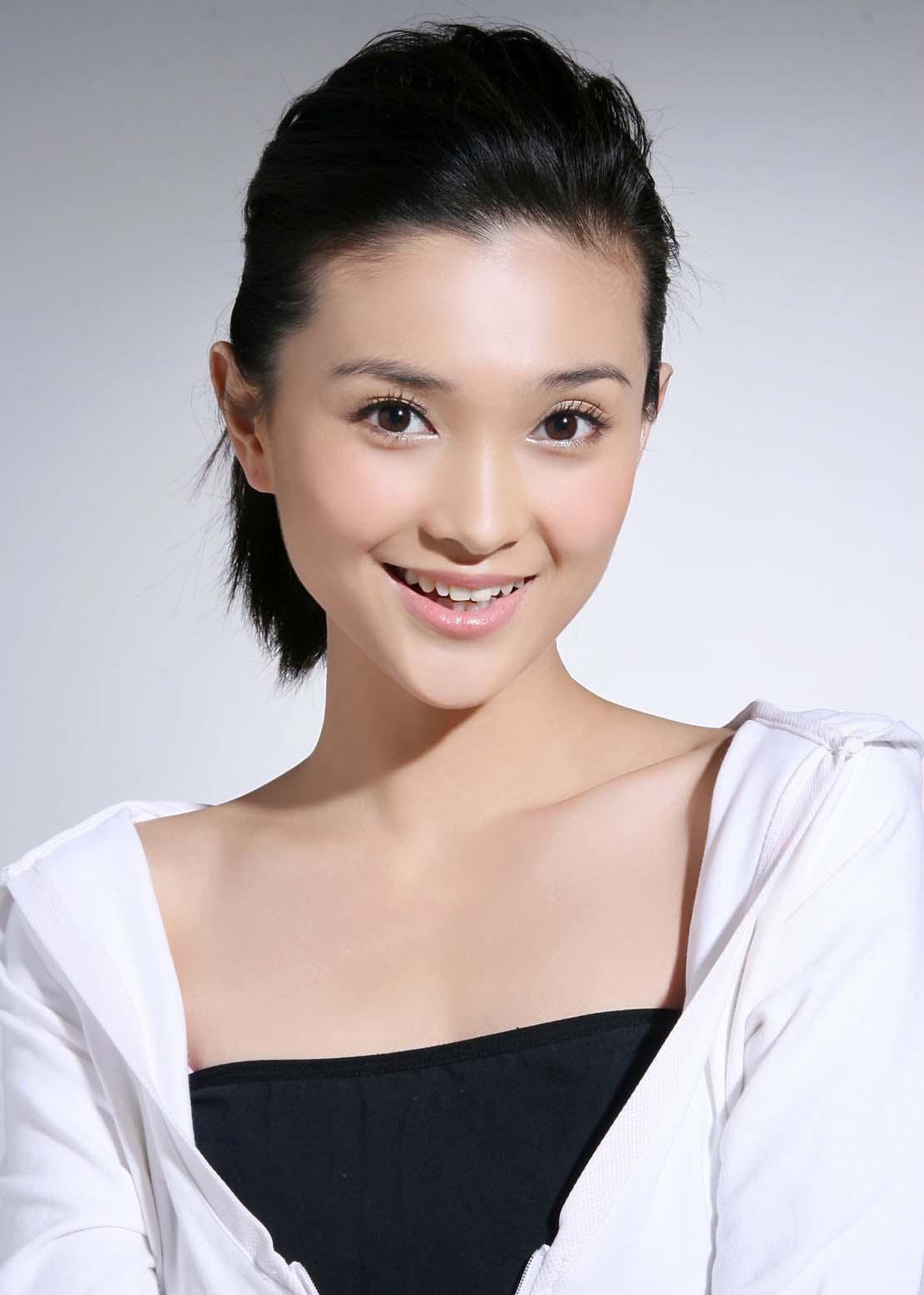 Sex Scandals (Celebrity Asian) – Porn191