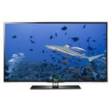 The Best 55 Inch HDTV