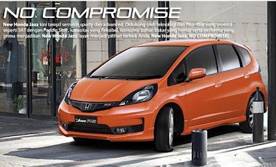 Honda All New Jazz S - RS Spesifikasi+Harga 2013, Honda Mobil 2013, Mobil Honda terbaru, mobil honda terbaru tahun 2013, mobil honda all new jazz terbaru, spesifikasi honda all new jazz 2013, harga mobil honda all new jazz 2013 terbaru