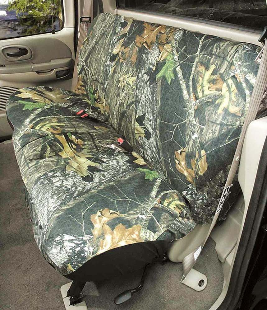 hatchie bottom seat covers