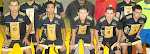 Grupo do Futsal