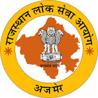 www.rpsc.rajasthan.gov.in RPSC