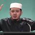 Ustaz Fathul Bari - Isu Pemimpin Islam Menghadiri Perayaan Bukan Islam V2
