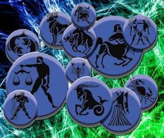 Ver por Internet Horóscopo Gratis Online, Ver Horóscopo de Capricornio, Ver GRATIS Horóscopo de Hoy Lunes 3 de Junio del 2013