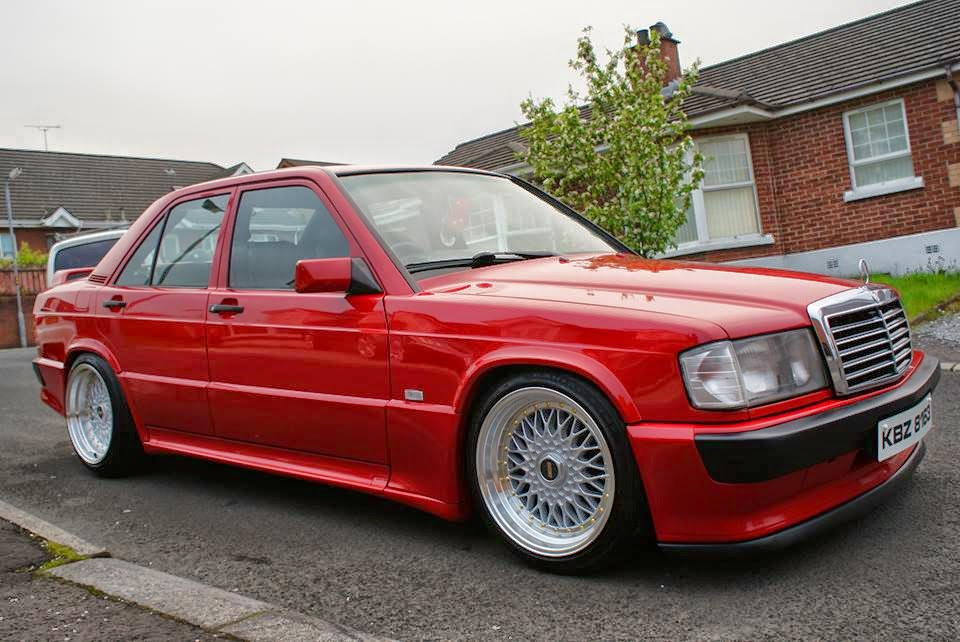 1000 images about mad mercedes 190e 39 s on pinterest for Mercedes benz 190e rims