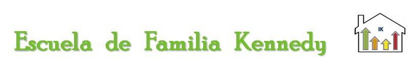 Escuela de Familia Kennedy