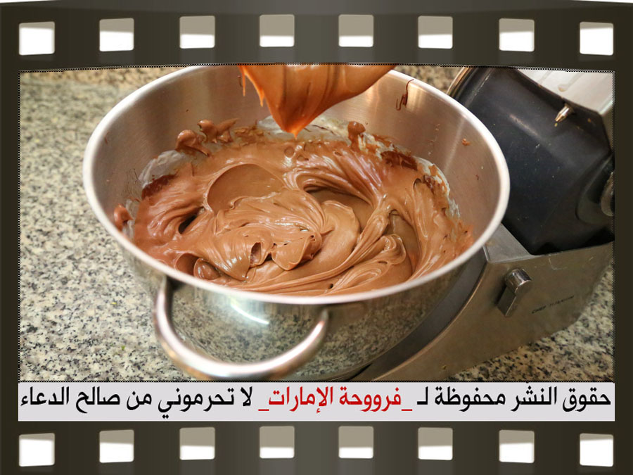 http://1.bp.blogspot.com/--o3F52Upv2I/VoKo3EqWnBI/AAAAAAAAa08/_EYtNo2CYA4/s1600/11.jpg