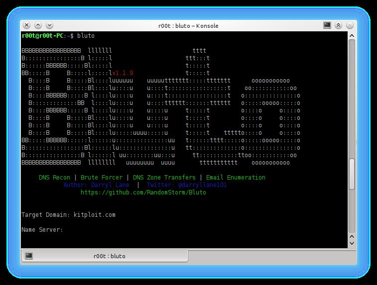 Брут дедиков, способы брута, нужный софт - Proxy-Base Community