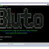 Bluto - DNS Recon, DNS Zone Transfer, and Email Enumeration